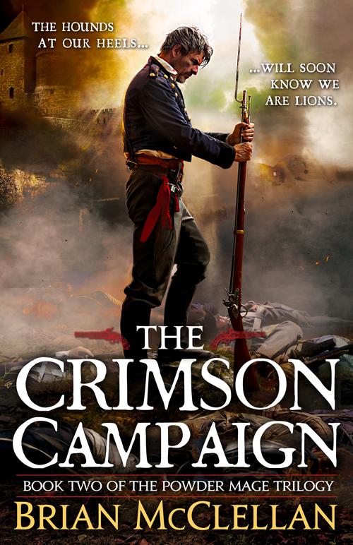 The-Crimson-Campaign1