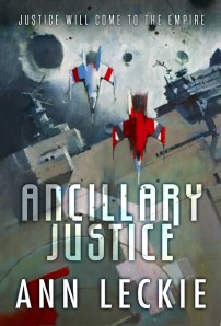 Ancillary_Justice