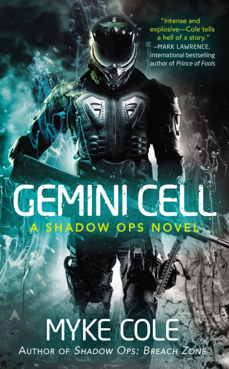 gemini-cell-by-myke-cole-465x750