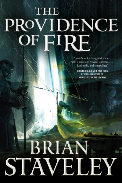 staveley_anderson_providence-of-fire