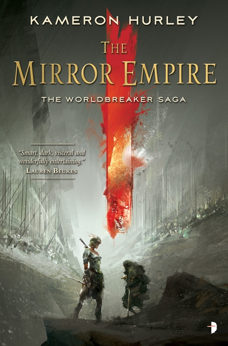 The-Mirror-Empire-cover