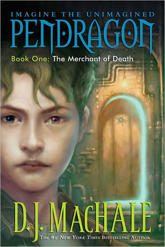 The_Merchant_of_Death_Book_Cover