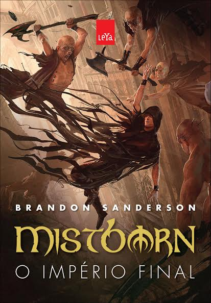 Mistborn_Simonetti