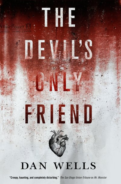 TheDevilsOnlyFriend