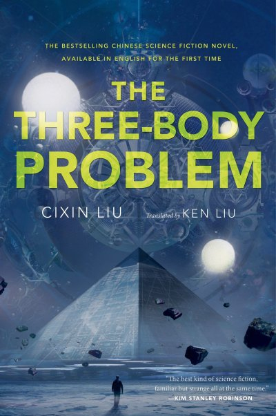 Three-Body-Problem-by-Cixin-Liu-
