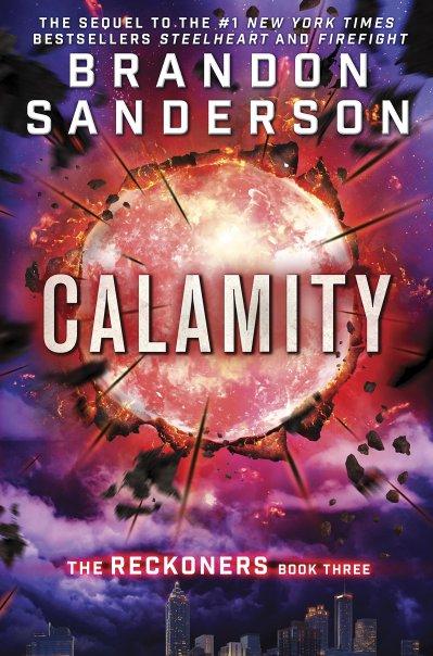 CalamityUS