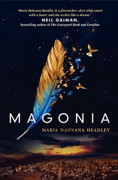 magonia-maria-dahvana-headley