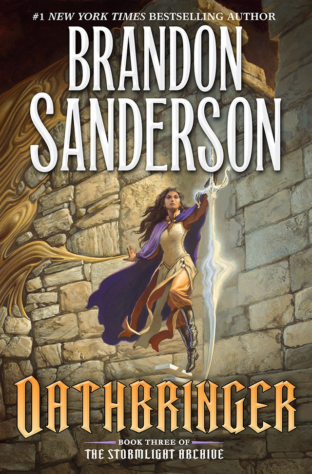 oathbringer_cover-final