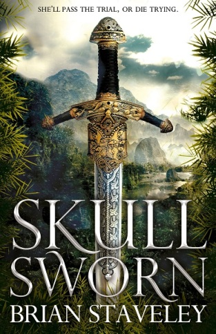 Skullsworn-UK
